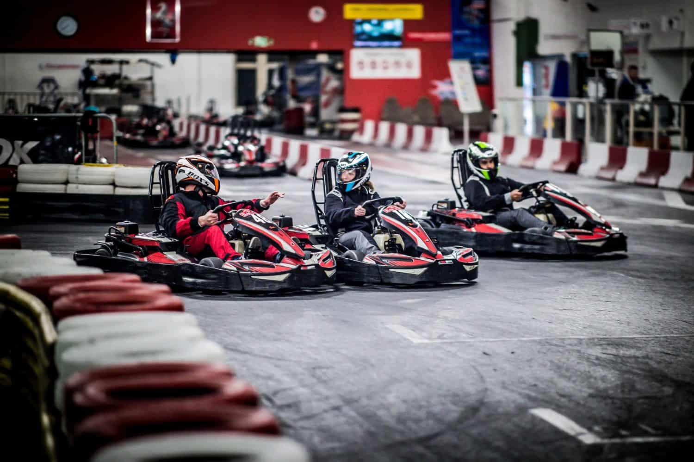 RAZ Grand Prix 2020